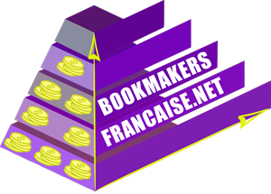 bookmakers-francaise.net