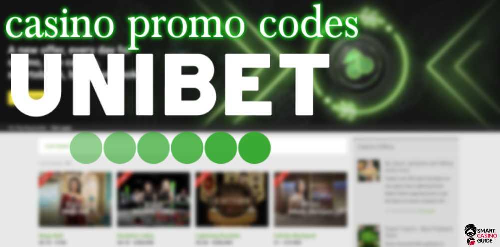 unibet-casino-promo-codes