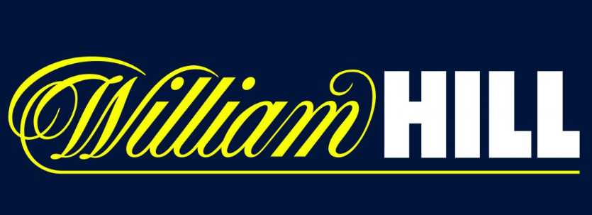 William Hill France